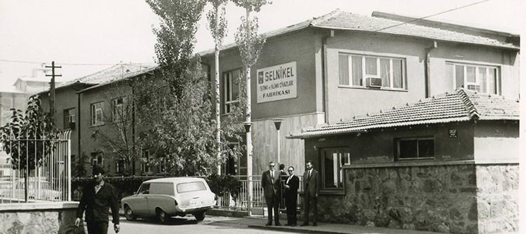 ilk-fabrika-1